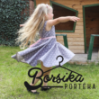 kislany_nyari_ruha_borsikaporteka_barokk_mintas_szurke_rozsaszin_termekfoto8.jpg