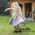 kislany_nyari_ruha_borsikaporteka_barokk_mintas_szurke_rozsaszin_termekfoto7.jpg