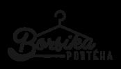 Borsika Portéka